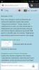 Ошибки, задержки и прочие сбои в работе форума - Screenshot_2017-01-06-09-31-01.png