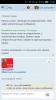 Ошибки, задержки и прочие сбои в работе форума - Screenshot_2017-01-23-09-36-15.png