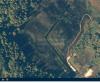 Вот вид на 6 га. Видно по растительности, где мели , а где остров - Безымянный.png