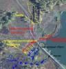 Проточные бассейны на берегу - план ф.jpg