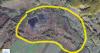 Проточные бассейны на берегу - Питомник 1.png