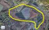 Проточные бассейны на берегу - Питомник2.png