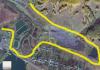 Проточные бассейны на берегу - Питомнник 3.png
