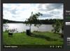 Помосты, мостики, настилы - ScreenShot20.png