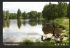 Помосты, мостики, настилы - ScreenShot23.png
