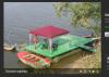 Помосты, мостики, настилы - ScreenShot25.png