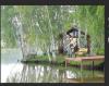 Помосты, мостики, настилы - ScreenShot16.png