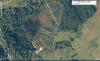 Пруд 6 га - плавное превращение из болота в водоем - Разделение пруда.png