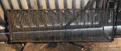 Шандоры для шахт водоспусков - DSC00982.JPG