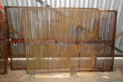Шандоры для шахт водоспусков - DSC00986.JPG