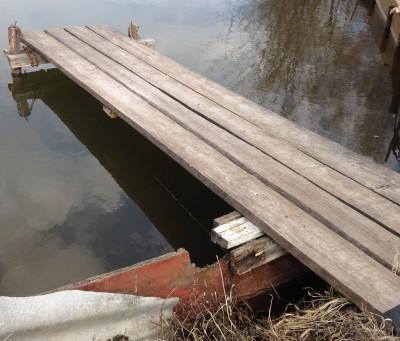 Дачный мостик ?  - IMG_2354.JPG
