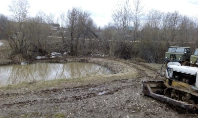 Пруд из болота - IMG_20170429_172749.jpg