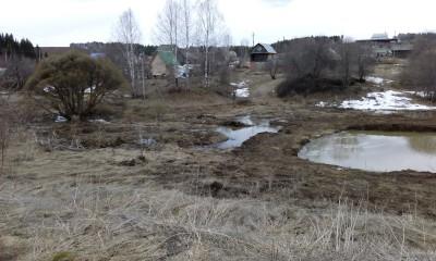Пруд из болота - IMG_20170429_173204.jpg