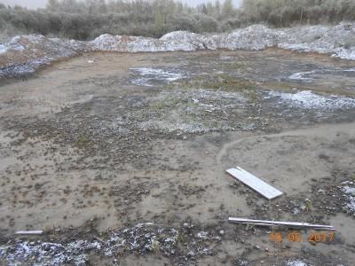 Малявочник, где черти скакали  - DSCN1954.JPG
