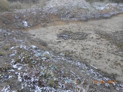 Малявочник, где черти скакали  - DSCN1955.JPG