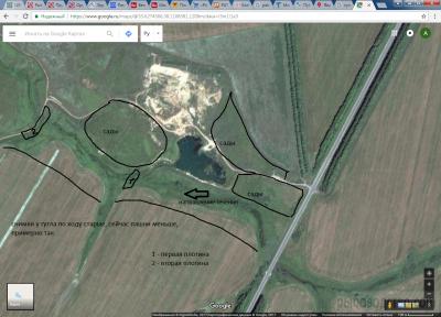 Как лучше поступить с оформлением земли? - скрин карты гугл_.png