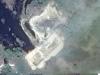 Проект: создание хозяйства по выращиванию рыбо-посадочного материала - Пруд 2, возможное место создания даниевой ямы.png