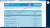 qrLogin - вход на форум с помощью телефона - Главная с кодом.png