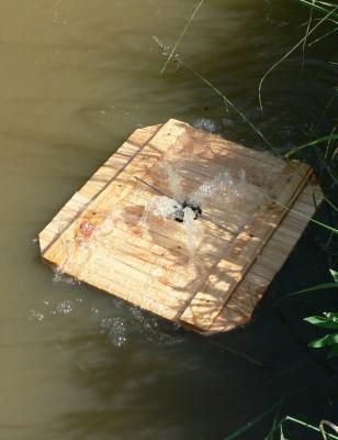 Аэрация воды - post-10-1475252056.jpg