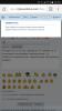 Ошибки, задержки и прочие сбои в работе форума - Screenshot_20170909-121055.png