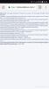 Ошибки, задержки и прочие сбои в работе форума - Screenshot_20170917-084415.png