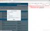 Ошибки, задержки и прочие сбои в работе форума - Снимок экрана 2017-09-17 в 13.29.49.png