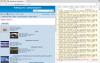 Ошибки, задержки и прочие сбои в работе форума - Снимок экрана 2017-09-17 в 18.25.16.png