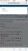 Ошибки, задержки и прочие сбои в работе форума - IMG_0129.PNG