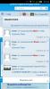 Ошибки, задержки и прочие сбои в работе форума - Screenshot_2017-09-25-23-34-10.png