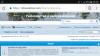 Ошибки, задержки и прочие сбои в работе форума - Screenshot_20171004-230030.png