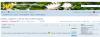 Ошибки, задержки и прочие сбои в работе форума - Шапка форума.png