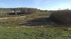 Реновация старых прудов - Screenshot_20171017-172539.png