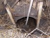 Реновация старых прудов - лежак.jpg