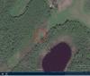 Эксперимент: делаю два заморных озера проточными - Безымянный2.png