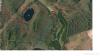 Эксперимент: делаю два заморных озера проточными - Безымянный8.png