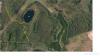 Эксперимент: делаю два заморных озера проточными - Безымянный9.png
