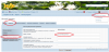 Вопросы и предложения по форуму - Смена почты.png