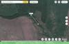 Восстановление пруда на 1,5га - Фото со спутника.png