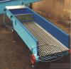 Сортировочный стол и другие приспособы для сортировки рыбы - 2f.png
