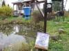 Автоматические кормушки для водоемов Aqua pro fish - IMG_4981.JPG