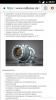 Пропелерный насос - Screenshot_20180411-205757.png