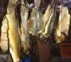 Рыба холодного копчения - nnnmm.jpg