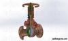 Водоспуск типа Монах и другие гидросооружения - 80-40-3-min.png
