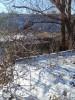 Сливная канава здесь будет рыбоуловитель с подпором - IMG_20161124_140426.jpg