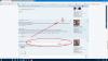 Новости о изменениях и дополнениях на форуме - Закладки-сообщения4.png