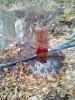 Насосы для рыбоводства - насос 1.jpg