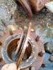 Насосы для рыбоводства - клапан 3.jpg