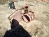 Открываемая закрываемая донная заглушка на трубу - 20200405_132112_SUPER.jpg
