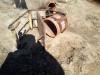 Открываемая закрываемая донная заглушка на трубу - 20200405_132125_SUPER.jpg