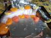 Блюда из рыбы - IMG_20200421_161659_1.jpg